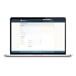 AW Bali Konfirmasi Pembayaran Magento Module