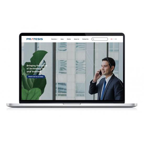 Pratesis.com